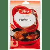 Silvo Mix voor biefstuk