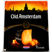 Old Amsterdam 48+ stuk