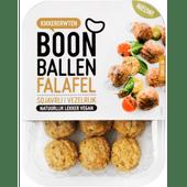 Boon Falafel ballen