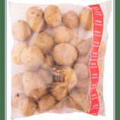Vers Voordeel Aardappelen kruimig