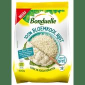 Bonduelle Bloemkool rijst