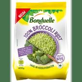 Bonduelle Broccoli rijst