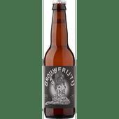 Brouwerij 't IJ IPA 6,5%
