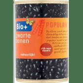 Bio+ Zwarte bonen