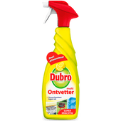 Dubro Multi ontvetter spray