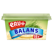 ERU Balans 15+ Bieslook