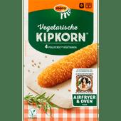 Mora Oven kipkorn vegetarisch