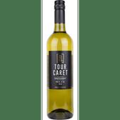 Tour Caret Chardonnay grande reserve