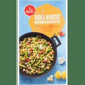 1 de Beste Roerbakgroenten hollandse mix