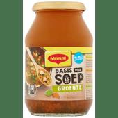 Maggi Basis groentesoep