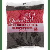 Quino Boterhamkorrels puur