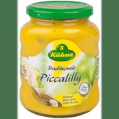 Kühne Piccalilly zoetzuur