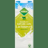Melkan Melk lactosevrij