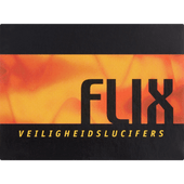 Flix Lucifers medium