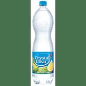 Crystal Clear Lemon & cactus