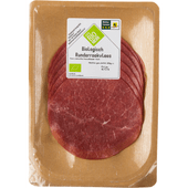 Ons Biomerk Runderrookvlees