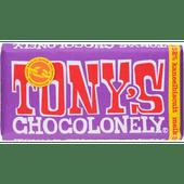 Tony's Melk kaneelbiscuit
