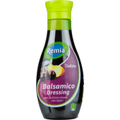 Remia Dressing salata balsamico