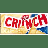 Nestlé Crunch white
