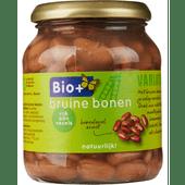Bio+ Bruine bonen
