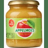 1 de Beste Appelmoes extra kwaliteit