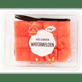 1 de Beste Watermeloen stukjes