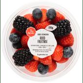 1 de Beste Roodfruit mix