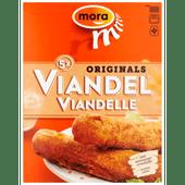 Mora Viandel 5 stuks