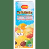 Surango Multivitamine