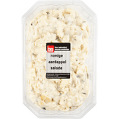 Pure Ambacht Salade romige aardappel