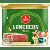 1 de Beste Luncheon meat