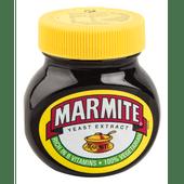 Marmite Smeerbaar