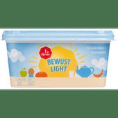 1 de Beste Dieet light