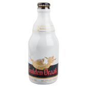 Gulden Draak Donker strong ale