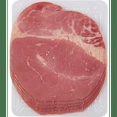 Pure Ambacht Pekelvlees