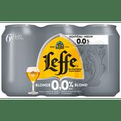 Leffe Blond 0.0%