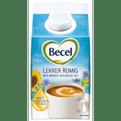 Becel Koffiecreamer