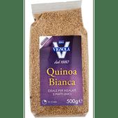 Riso Vignola Quinoa