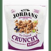 Jordans Crunchy naturel