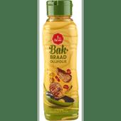 1 de Beste Bak & braad olijf vloeibaar