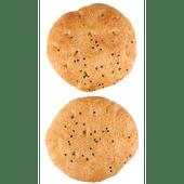 Turks brood mini
