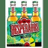 Desperados Mojito