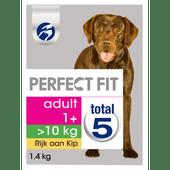 Perfect Fit Hondenvoer adult kip 1+ jaar