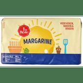 1 de Beste Margarine