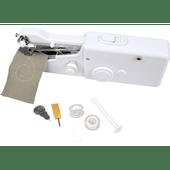 Mannsberger handnaaimachine