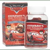 Disney Cars vitamine gummies multi vitaminen