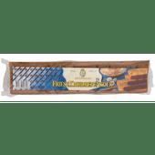 Modderman Friesche kruidreepkoek