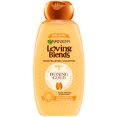 Loving Blends Shampoo honinggoud