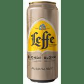 Leffe Bierblik blond