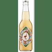 Brouwerij 't IJ Biri